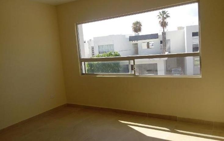 Foto de casa en venta en  , residencial senderos, torreón, coahuila de zaragoza, 2045862 No. 11