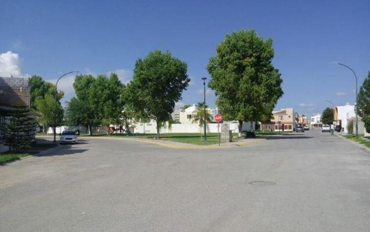 Foto de casa en venta en  , residencial senderos, torreón, coahuila de zaragoza, 2045862 No. 12