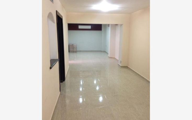 Foto de casa en venta en  , residencial senderos, torreón, coahuila de zaragoza, 2693888 No. 02