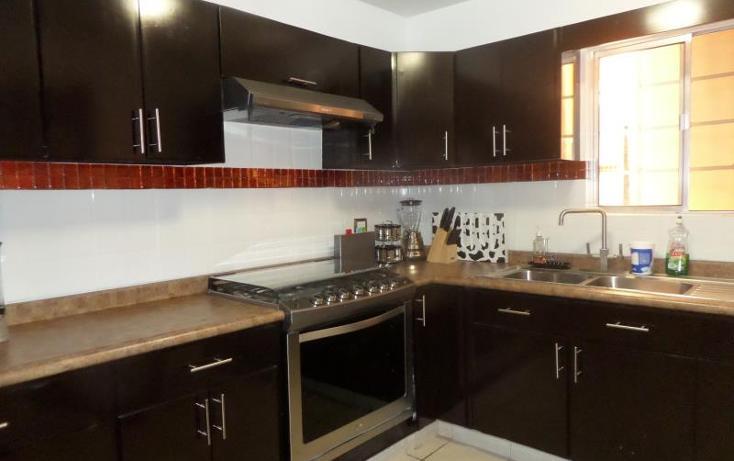 Foto de casa en venta en  , residencial senderos, torreón, coahuila de zaragoza, 2693888 No. 04