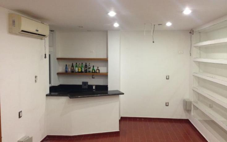 Foto de casa en venta en  , residencial senderos, torreón, coahuila de zaragoza, 2693888 No. 05