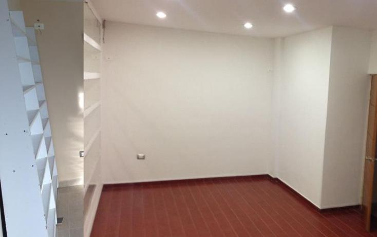 Foto de casa en venta en  , residencial senderos, torreón, coahuila de zaragoza, 2693888 No. 06