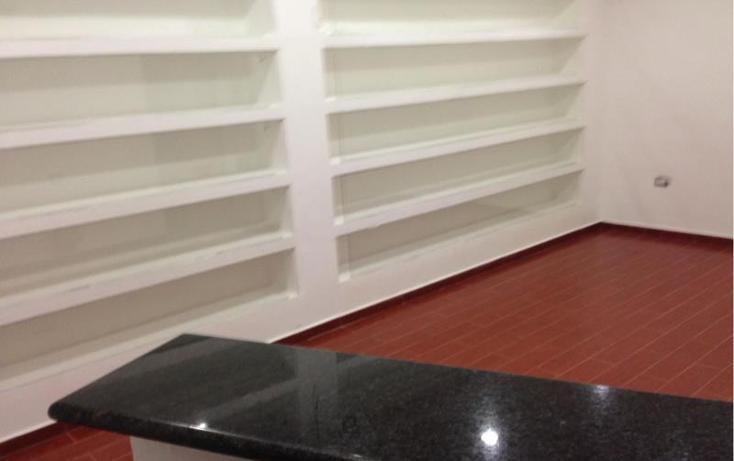 Foto de casa en venta en  , residencial senderos, torreón, coahuila de zaragoza, 2693888 No. 08
