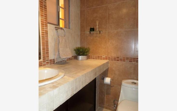Foto de casa en venta en  , residencial senderos, torreón, coahuila de zaragoza, 2693888 No. 09