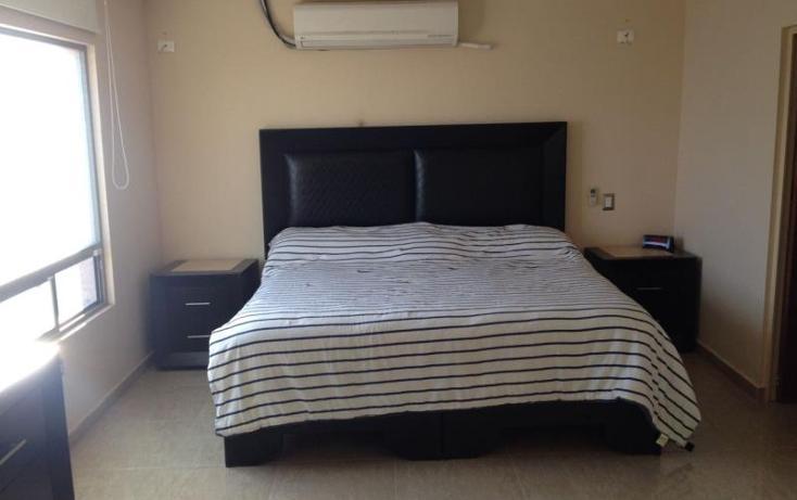 Foto de casa en venta en  , residencial senderos, torreón, coahuila de zaragoza, 2693888 No. 10
