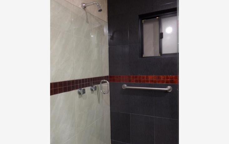 Foto de casa en venta en  , residencial senderos, torreón, coahuila de zaragoza, 2693888 No. 14
