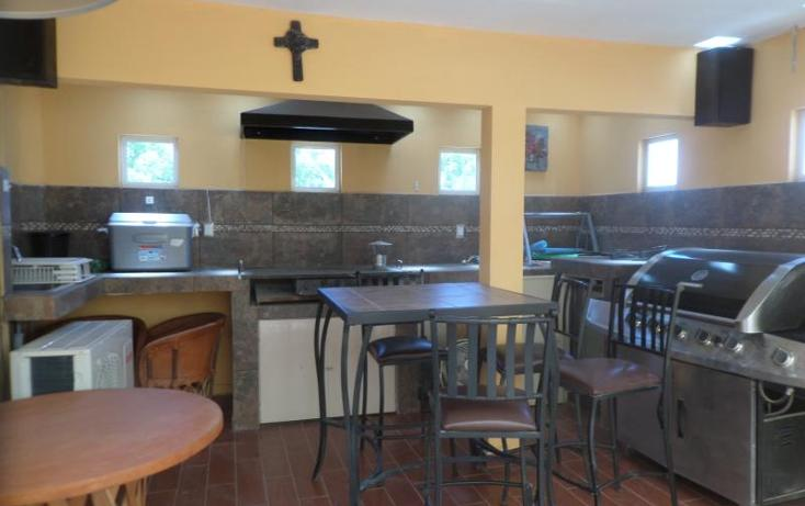Foto de casa en venta en  , residencial senderos, torreón, coahuila de zaragoza, 2693888 No. 15