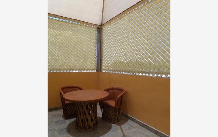 Foto de casa en venta en  , residencial senderos, torreón, coahuila de zaragoza, 2693888 No. 16