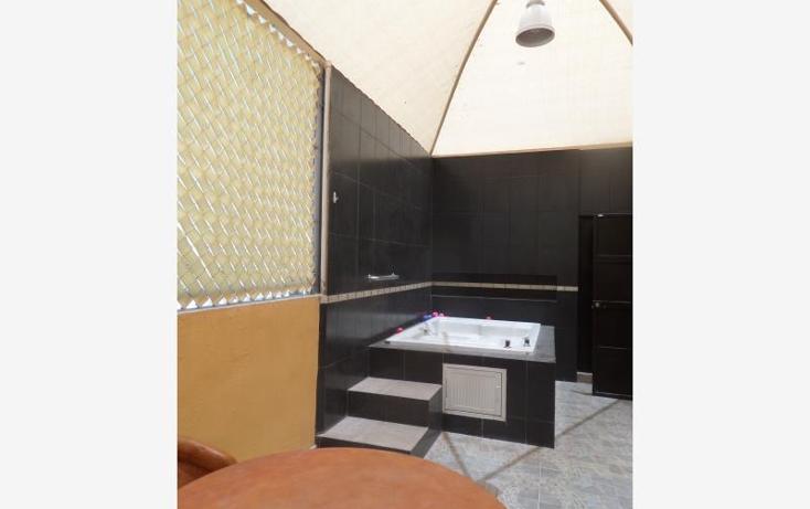 Foto de casa en venta en  , residencial senderos, torreón, coahuila de zaragoza, 2693888 No. 17