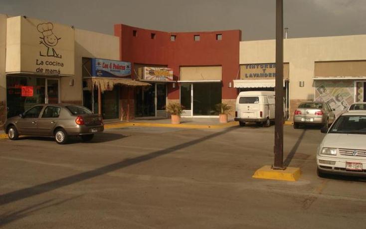 Foto de local en renta en  , residencial senderos, torreón, coahuila de zaragoza, 382157 No. 04