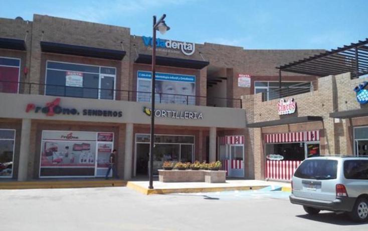 Foto de local en renta en  , residencial senderos, torreón, coahuila de zaragoza, 384109 No. 03