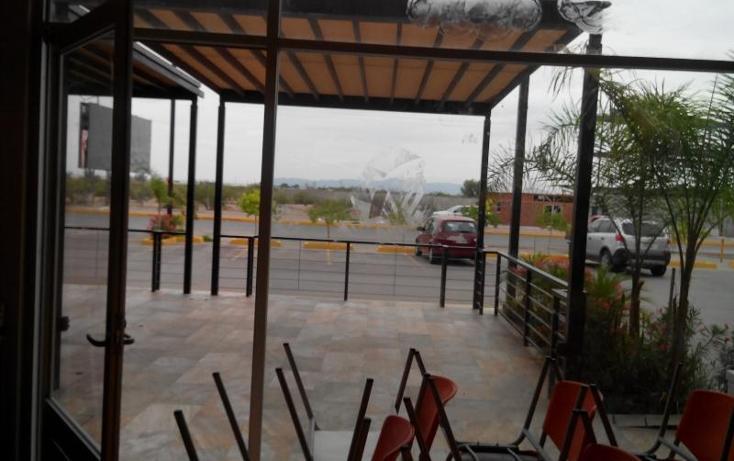 Foto de local en renta en  , residencial senderos, torreón, coahuila de zaragoza, 384109 No. 06
