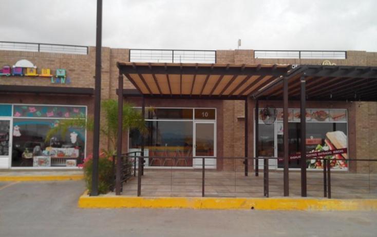 Foto de local en renta en  , residencial senderos, torreón, coahuila de zaragoza, 384109 No. 07
