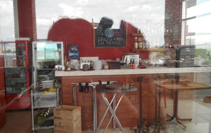Foto de local en renta en  , residencial senderos, torreón, coahuila de zaragoza, 384109 No. 09