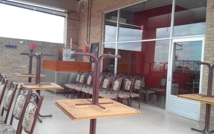 Foto de local en renta en  , residencial senderos, torreón, coahuila de zaragoza, 384109 No. 11