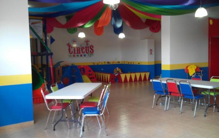 Foto de local en renta en  , residencial senderos, torreón, coahuila de zaragoza, 384109 No. 13