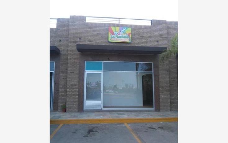 Foto de local en renta en  , residencial senderos, torreón, coahuila de zaragoza, 384109 No. 14