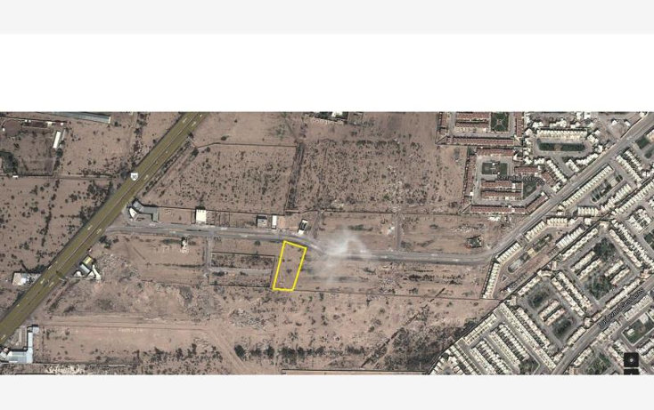 Foto de terreno comercial en venta en  , residencial senderos, torre?n, coahuila de zaragoza, 602600 No. 06