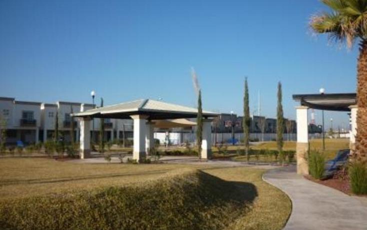 Foto de casa en venta en  , residencial senderos, torre?n, coahuila de zaragoza, 705570 No. 02