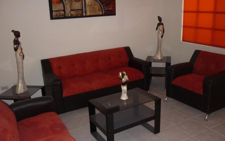 Foto de casa en venta en  , residencial senderos, torre?n, coahuila de zaragoza, 705570 No. 03