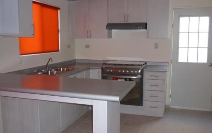 Foto de casa en venta en  , residencial senderos, torre?n, coahuila de zaragoza, 705570 No. 05