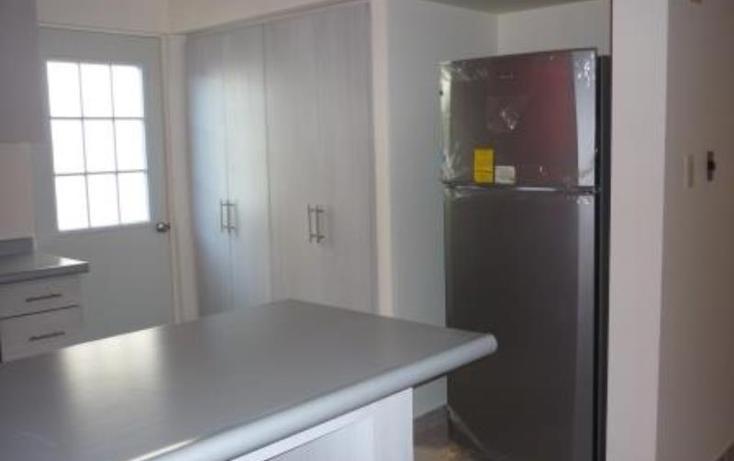 Foto de casa en venta en  , residencial senderos, torre?n, coahuila de zaragoza, 705570 No. 06