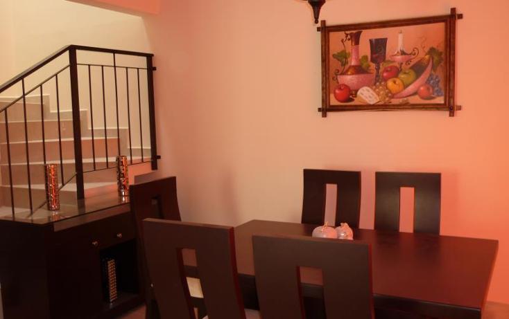 Foto de casa en venta en  , residencial senderos, torre?n, coahuila de zaragoza, 705570 No. 08