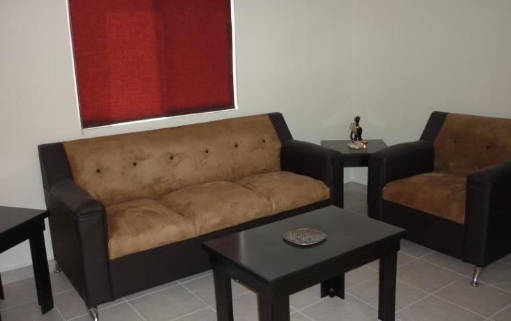 Foto de casa en venta en  , residencial senderos, torre?n, coahuila de zaragoza, 705570 No. 09