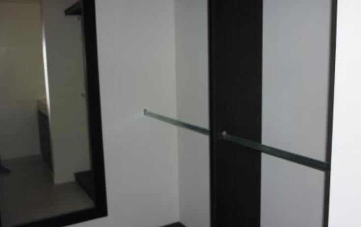 Foto de casa en venta en  , residencial senderos, torre?n, coahuila de zaragoza, 705570 No. 12