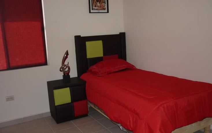 Foto de casa en venta en  , residencial senderos, torre?n, coahuila de zaragoza, 705570 No. 16