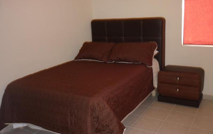 Foto de casa en venta en  , residencial senderos, torre?n, coahuila de zaragoza, 705570 No. 17
