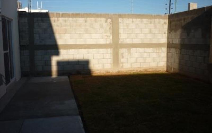 Foto de casa en venta en  , residencial senderos, torre?n, coahuila de zaragoza, 705570 No. 18