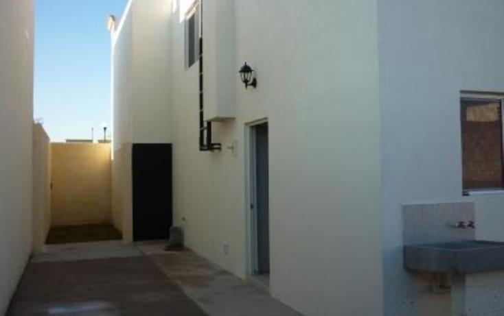 Foto de casa en venta en  , residencial senderos, torre?n, coahuila de zaragoza, 705570 No. 19