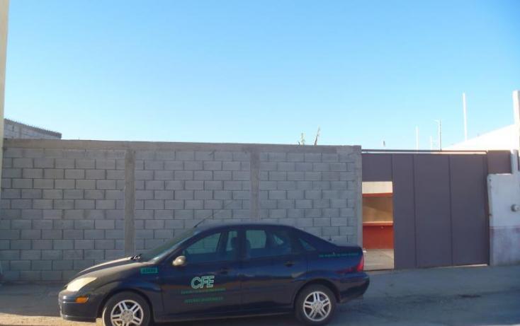 Foto de local en renta en, residencial senderos, torreón, coahuila de zaragoza, 765727 no 01