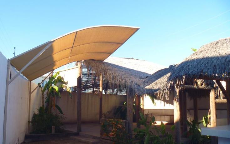 Foto de local en renta en  , residencial senderos, torreón, coahuila de zaragoza, 765727 No. 03