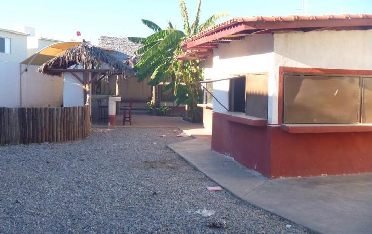 Foto de local en renta en  , residencial senderos, torreón, coahuila de zaragoza, 765727 No. 04