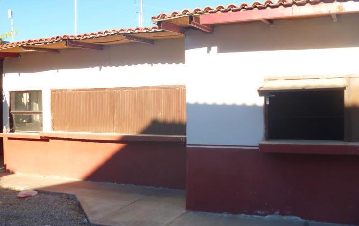 Foto de local en renta en  , residencial senderos, torreón, coahuila de zaragoza, 765727 No. 05