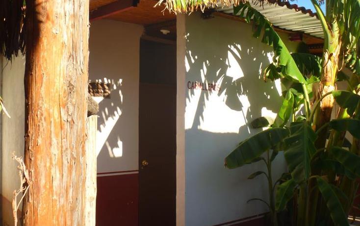 Foto de local en renta en  , residencial senderos, torreón, coahuila de zaragoza, 765727 No. 06