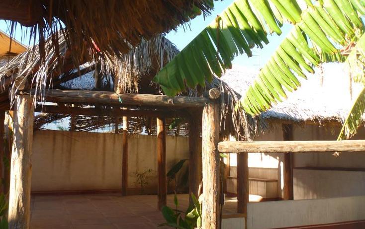 Foto de local en renta en  , residencial senderos, torreón, coahuila de zaragoza, 765727 No. 07