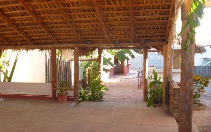 Foto de local en renta en  , residencial senderos, torreón, coahuila de zaragoza, 765727 No. 08