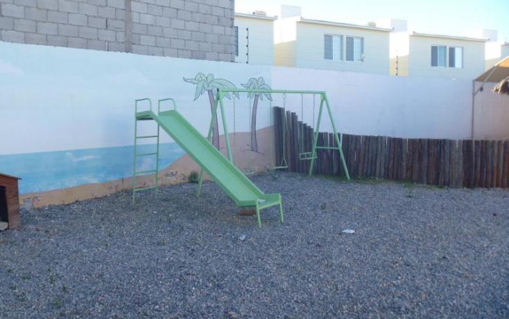 Foto de local en renta en, residencial senderos, torreón, coahuila de zaragoza, 765727 no 09