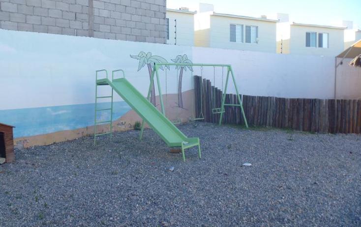 Foto de local en renta en  , residencial senderos, torreón, coahuila de zaragoza, 765727 No. 09