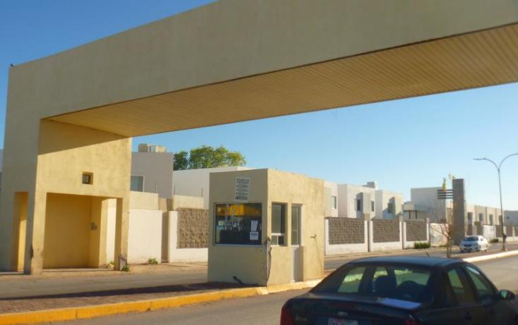 Foto de local en renta en, residencial senderos, torreón, coahuila de zaragoza, 765727 no 10