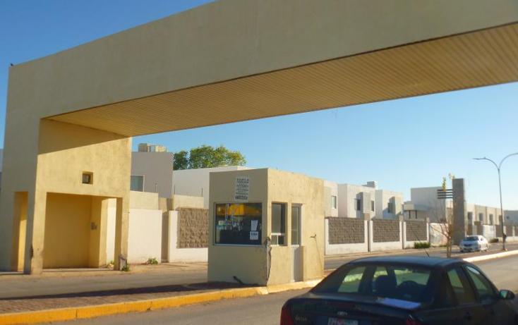 Foto de local en renta en  , residencial senderos, torreón, coahuila de zaragoza, 765727 No. 10