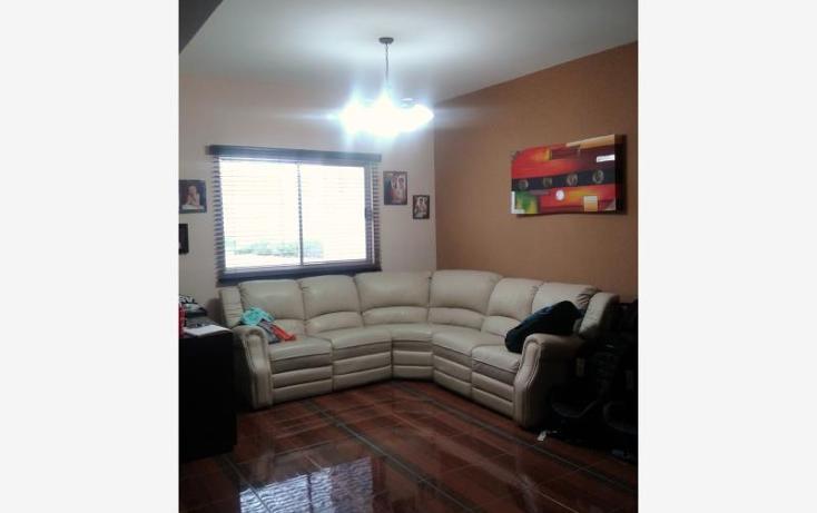 Foto de casa en venta en  , residencial senderos, torreón, coahuila de zaragoza, 858279 No. 02