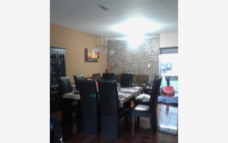 Foto de casa en venta en  , residencial senderos, torreón, coahuila de zaragoza, 858279 No. 03