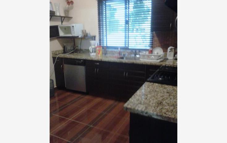 Foto de casa en venta en  , residencial senderos, torreón, coahuila de zaragoza, 858279 No. 04