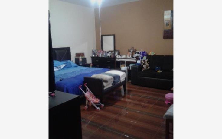 Foto de casa en venta en  , residencial senderos, torreón, coahuila de zaragoza, 858279 No. 05