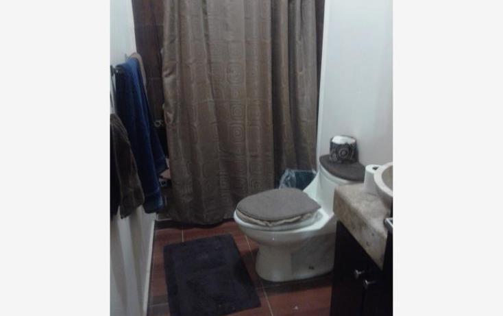 Foto de casa en venta en  , residencial senderos, torreón, coahuila de zaragoza, 858279 No. 06