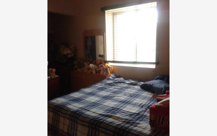 Foto de casa en venta en  , residencial senderos, torreón, coahuila de zaragoza, 858279 No. 07